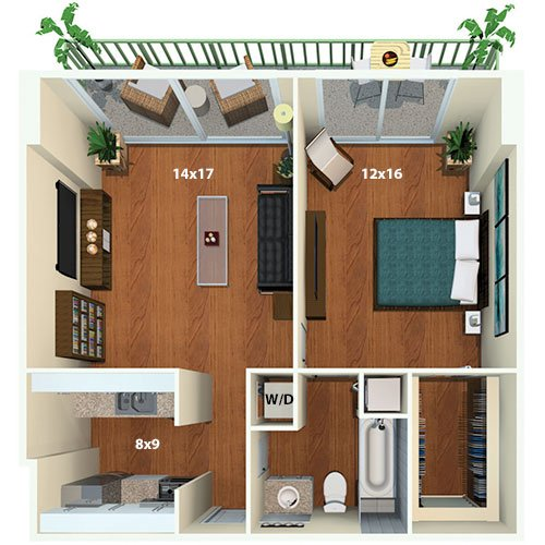 Bay Parc Apartments | Miami, FL | Floor Plans Biscayne Bay House Plans Html on edgewater house plans, whispering pines house plans, boca raton house plans, little river house plans, new york house plans, bartram springs house plans, ocean house plans,